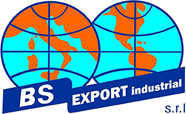 Bs Export Industrial